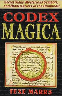 codex_magica