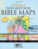 Israel and Middle East Page 5 Christ The Way Bookstore