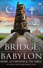 bridge-to-babylon-dvd-smaller-10-14-16