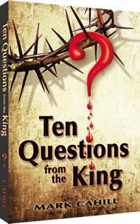 Ten_Questions