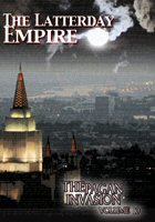 Latter_day_Empire