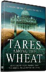 Tares_Among_Wheat