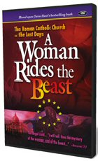 Woman_Rides_Beast_DVD
