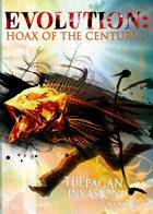 evolution_hoax_of_the_century